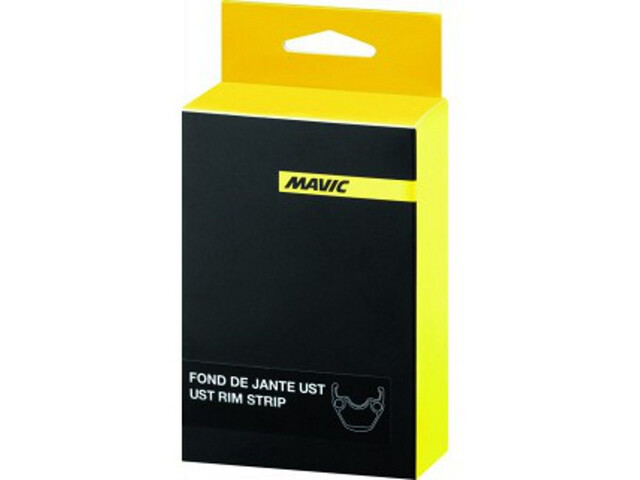 Mavic UST Rim Tape 25mm